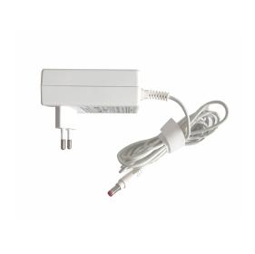 AC adaptér_2v1_odsávačka_280x280
