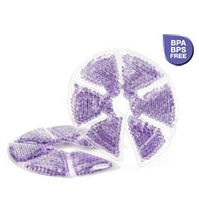 Lansinoh TheraPearl® 3v1 obklad na prsia