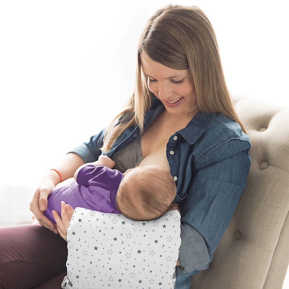 Lansinoh Vankúš na dojčenie